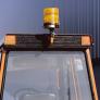 lampa-uprzywilejowana-magnus-podwojny-blysk-zolta-wersja-mocowania-a