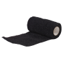 bandaz-elastyczny-czarny