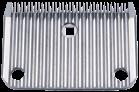 standardowy-nozyk-do-maszynki-horizont-35-zebow