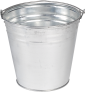 wiadro-na-wode-12-litrow