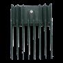 wymienny-grzebien-do-maszynek-moser-max-45-i-professional-13-mm