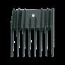 wymienny-grzebien-do-maszynek-moser-max-45-i-professional-9-mm