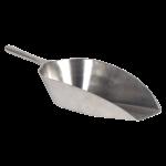aluminiowy-dozownik-paszy2