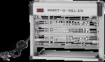 lampa-owadobojcza-insektokill-2-x-8-watt