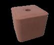 lizawka-mineralna-5-kg
