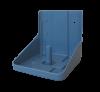 pojemnik-na-lizawke-10-kg-niebieski