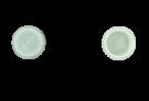 uszczelka-do-poidla-polyflex-nc-i-autodrink