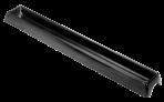 zlob-lf2-33-litry
