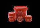 krem-do-pielegnacji-wymion-eutra-5000-ml