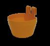 kubek-z-tworzywa-sztucznego-do-paszy-i-wody-zolty