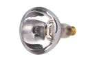 zarowka-promiennik-optima-225w-biala