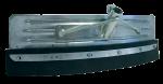 guma-zapasowa-do-zgarniaka-5635056f-56-cm