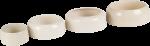 miska-ceramiczna-do-paszy-250-ml