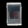 pojedynczy-automat-paszowy-dla-krolikow-1-5-kg