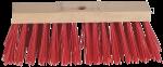 szczotka-podworkowa-z-wlosiem-elaston-32-cm
