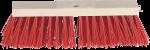 szczotka-podworkowa-z-wlosiem-elaston-40-cm