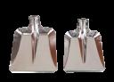 szufla-aluminiowa-bez-trzonka-38-x-38-cm