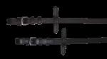 wodze-skorzane-supergrip-reins-brazowe