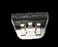 zestaw-grzebieni-wymiennych-do-maszynki-max-45-1-10-mm
