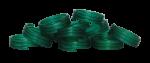 obraczka-dla-drobiu-o-16-mm-zielona-20-szt
