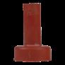 smoczek-do-suchej-karmy-70-mm-czerwony-5-szt