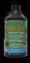 srodek-zwalaczajacy-owady-insekten-stopp-butelka-500-ml