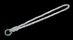 lina-do-wycielen-z-nylonu-z-kolkiem-45-cm-2-szt