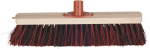 szczotka-drewniana-z-plastikowym-mocowaniem-do-trzonka-40-cm