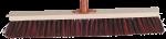 szczotka-drewniana-z-plastikowym-mocowaniem-do-trzonka-60-cm