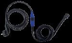 kabel-grzejny-230v-z-termostatem-1-m-17w