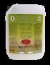 srodek-odstraszajacy-owady-5-litrow