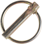 zapinka-skladana-4-5-mm-10-szt