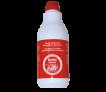 krem-do-pielegnacji-wymion-eutra-polplynny-500-ml