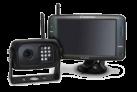bezprzewodowy-system-obcerwacji-trailercam-5d