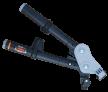 grippler-tool