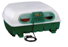 incubator-49-hen-eggs-196-quail-eggs