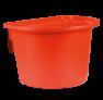 karmidlo-z-metalowymi-hakami-do-zawieszania-czerwone-14-litrow