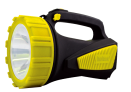 led-torch-explorer