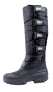 thermo-boots-size-33-34