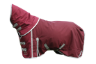 turn-out-rug-fence-buster-and-removable-neck-cover