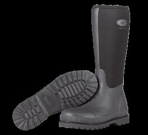 outdoor-boots-grubs.1