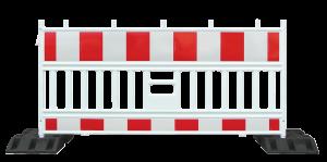 bariery-vario1