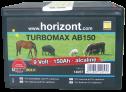 bateria-alkaliczna-turbomax-ab-9v-150ah