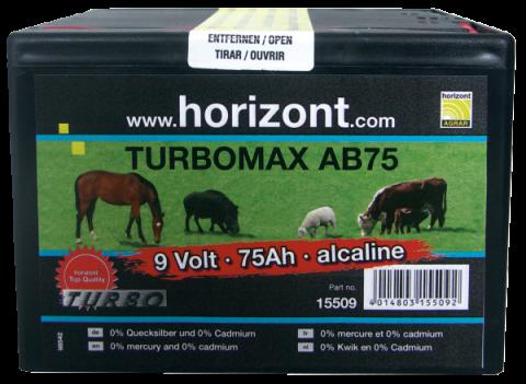 bateria-alkaliczna-turbomax-ab-9v-75ah