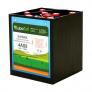 bateria-cynkowo-powietrzna-4as8-5-6v-135-ah