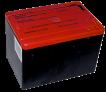 bateria-sucha-9v-55ah