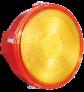 lampa-wczesnego-ostrzegania-ms-340-led