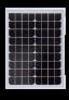 panel-sloneczny-10-wat