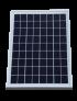panel-sloneczny-15-wat