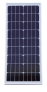 panel-sloneczny-20-wat